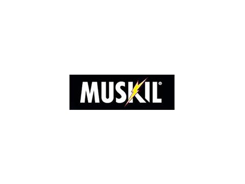 Muskil